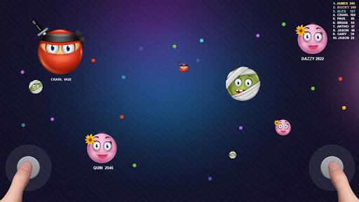 Emoji.io Free Casual Game 1.5 {cheat|hack|gameplay|apk mod|resources generator} 2