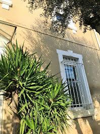 maison à Miramas (13)