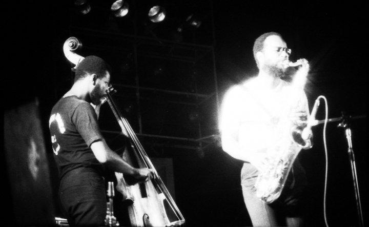 jazz in light di robro9