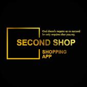 세컨드&쇼핑몰 Mod