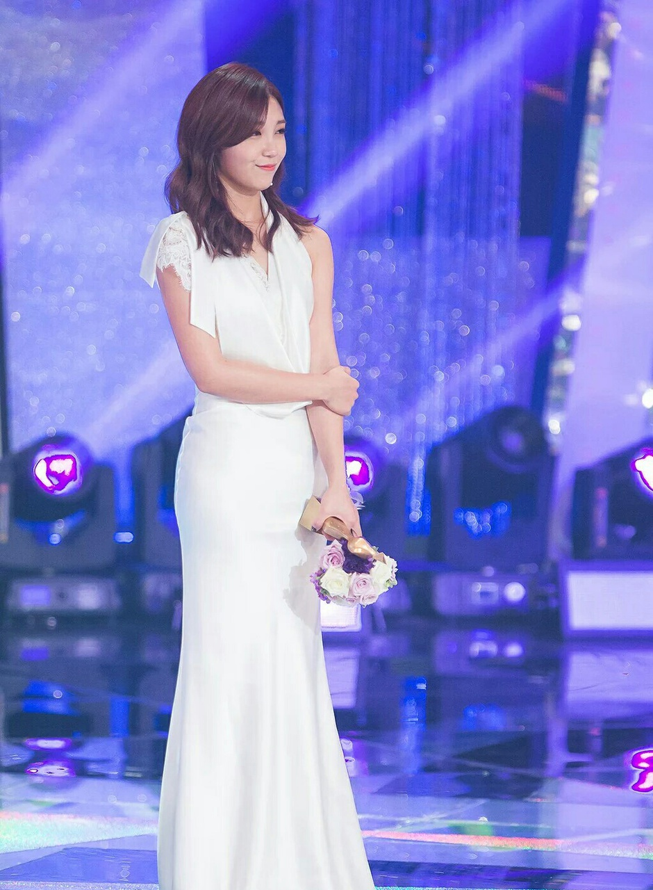 eunji dress 5