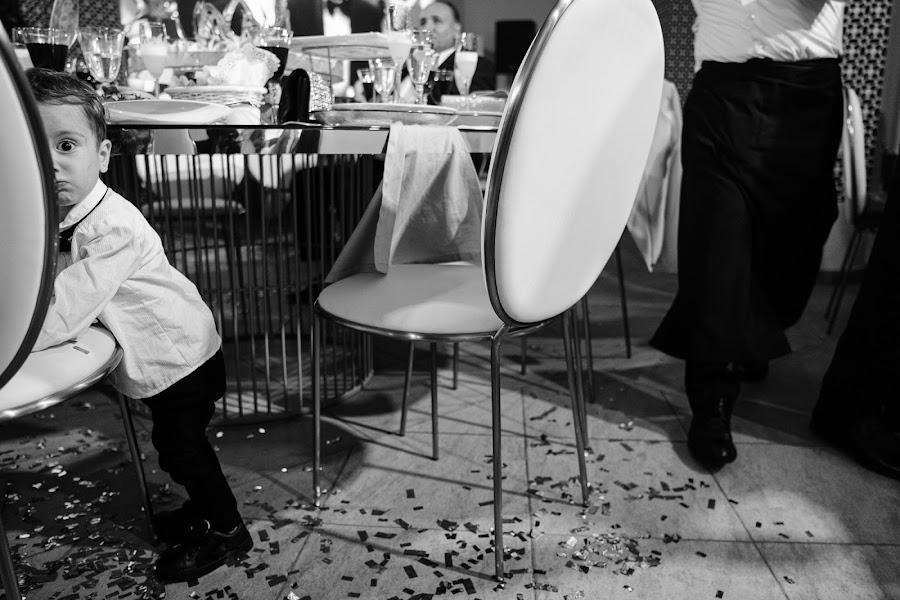 Wedding photographer Artem Vindrievskiy (vindrievsky). Photo of 05.10.2019