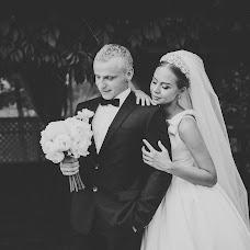 Wedding photographer Vasil Pilipchuk (Pylypchuk). Photo of 28.07.2018