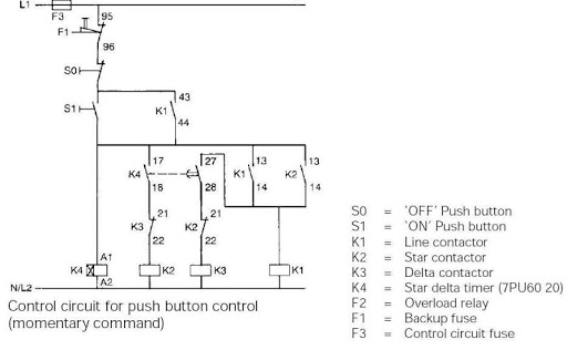 Star Delta Wiring Diagram Ideas APK download | APKPure.co on power circuits, relay circuits, lighting circuits, electronics circuits, electrical circuits, inverter circuits, building circuits, battery circuits, three circuits, wire circuits, audio circuits, computer circuits, coil circuits, motor circuits, thermostat circuits, control circuits,