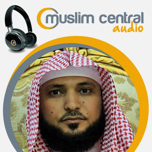 Maher Al Mueaqly 媒體與影片 App LOGO-硬是要APP