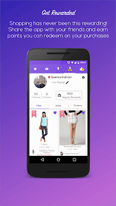 Hippily : Fashion Shopping App screenshot 7