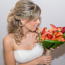 Wedding photographer Ismael Real (IsmaelReal). Photo of 15.09.2015