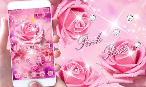 44 Romantic Love Theme Wallpaper HD Terbaik