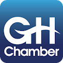 Gig Harbor Chamber of Commerce icon