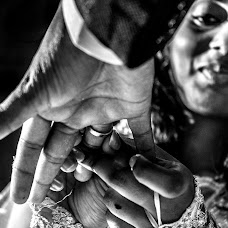 Wedding photographer john vijay raj (johnvijayraj). Photo of 31.07.2017