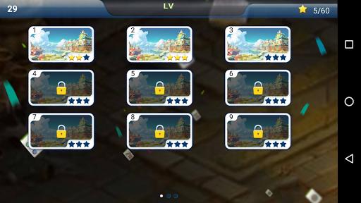 解謎必備免費app推薦 Mahjong線上免付費app下載 3C達人阿輝的APP