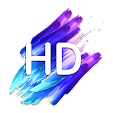 HD Wallpape.. file APK for Gaming PC/PS3/PS4 Smart TV