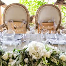 Wedding photographer Denis Boyko (DenisBoyko). Photo of 18.04.2016