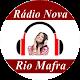 Rádio Nova Rio Mafra Download for PC Windows 10/8/7
