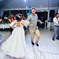Wedding photographer Dima Karpenko (DimaKarpenko). Photo of 11.11.2017