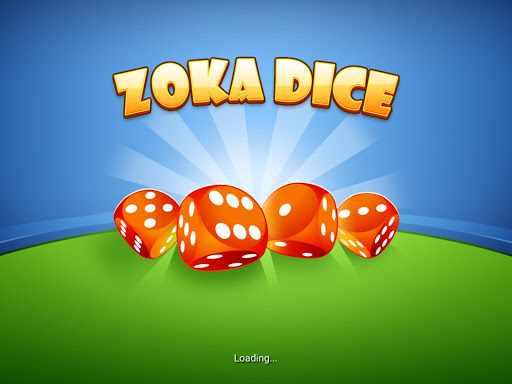 ZokaDice - Play Dices with Buddies 1.4.56 screenshots 8