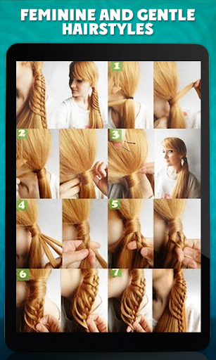 Helpful Guide of Hairstyle