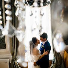 Wedding photographer Sergey Veselov (sv73). Photo of 12.09.2016