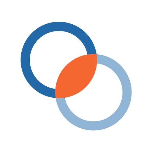 Shapr – Data-Driven Networking APK