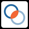 Shapr - Logo