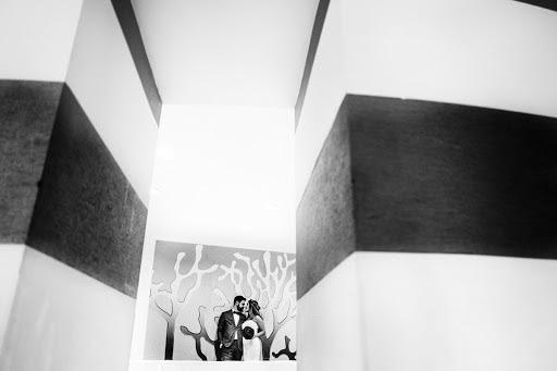 Hochzeitsfotograf Artur Voth (voth). Foto vom 01.11.2016
