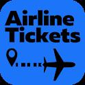 Air Tickets Bookings Inc. - Logo