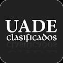 UADE Clasificados icon