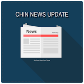 Chin News Update