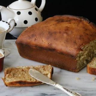 Vanilla Yogurt Bread Recipes