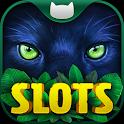 Slots on Tour Casino - Vegas Slot Machine Games HD icon