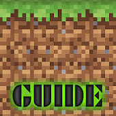 Guide Book For Minecraft