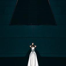 Wedding photographer Donatas Ufo (donatasufo). Photo of 22.08.2018