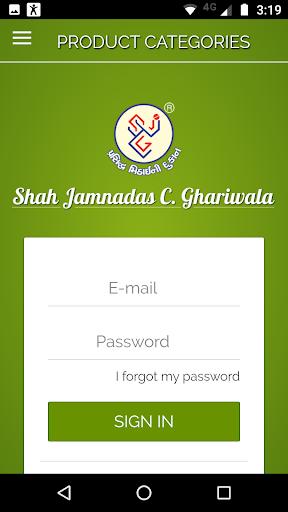 Jamnadas Ghariwala Surat  screenshots 4