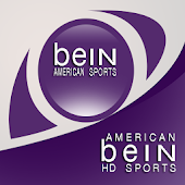 watch bein sports full hd prank