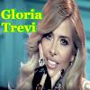 Gloria Trevi Música 2016