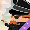 Энигма: Tiny Spy Adventure icon