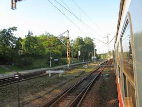 Photo: Tunel