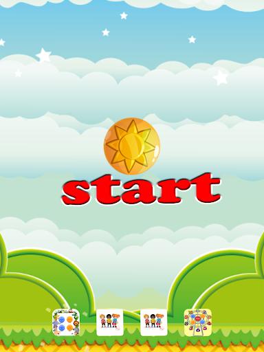 玩休閒App|小朋友下階梯免費|APP試玩
