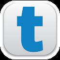 Tivibu icon