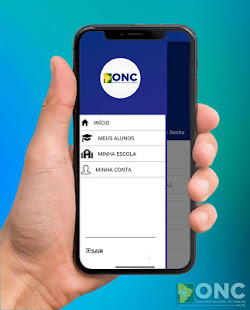 ONCiências 1.0 APK + Мод (Free purchase) за Android