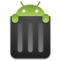 CacheMate for Root Users icon