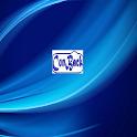 ConBack icon