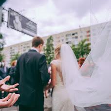 Wedding photographer Katerina Landa (katerinalanda). Photo of 12.07.2013