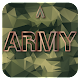Apolo Army - Theme, Icon pack, Wallpaper APK
