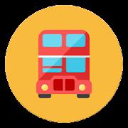 Bologna Next Bus
