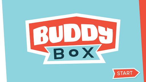Family Buddy Box