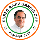 Shree Rajiv Gandhi Cup