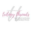 Trilogy Threads Boutique icon