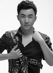 Fei Long China Actor