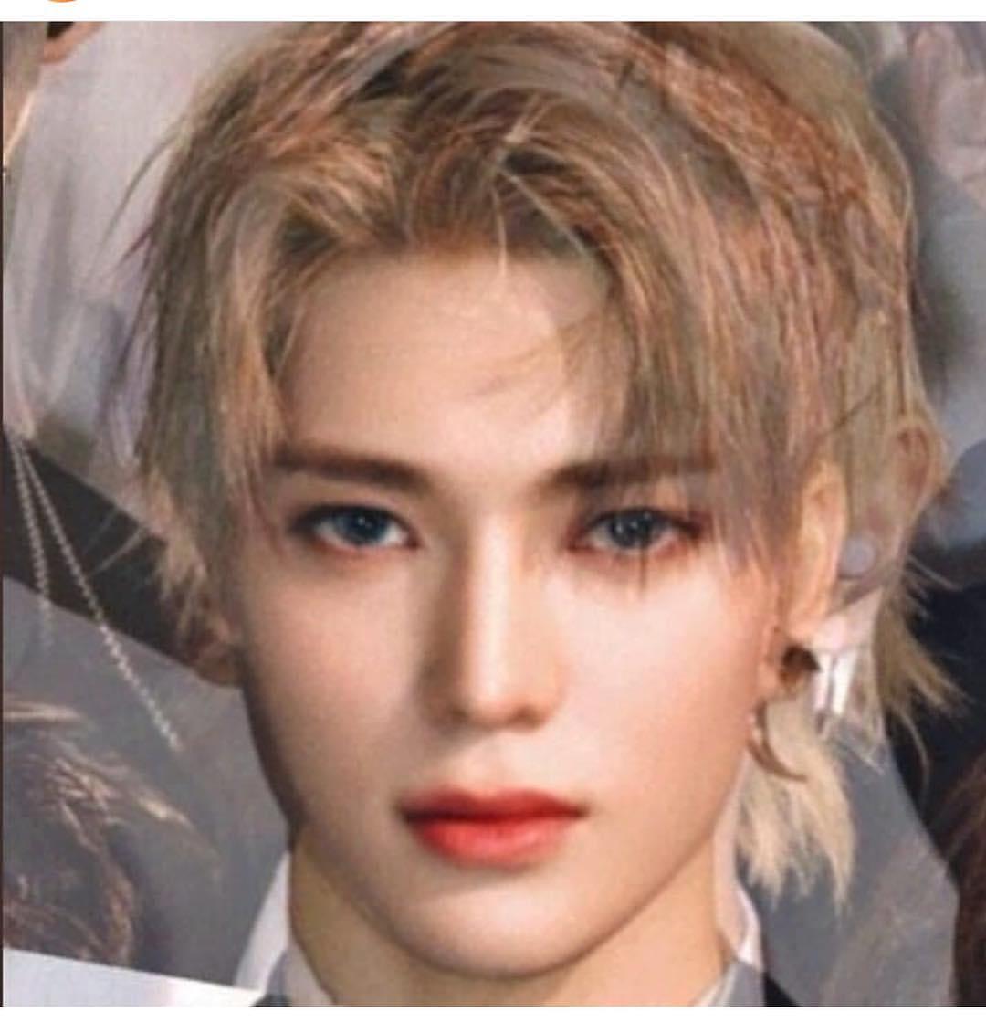 taeyoung jaeyhyun